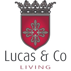 Logo Lucas & Co. Living GmbH
