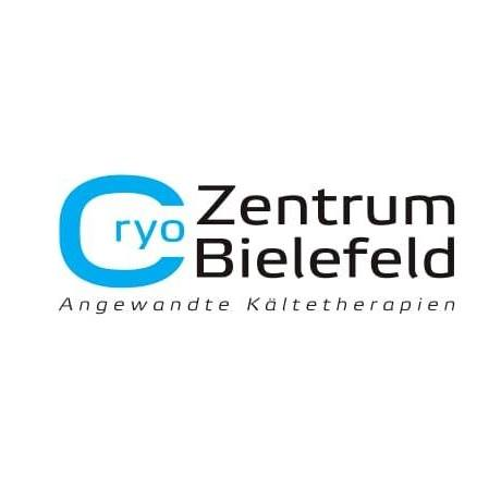 Logo CryoZentrum